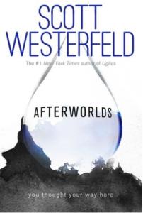 Westerfeld Afterworlds