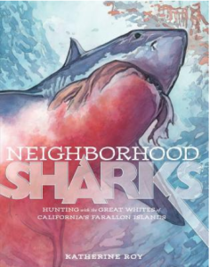 Roy Neighborhood Sharks