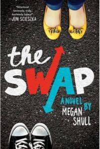 Shull The Swap