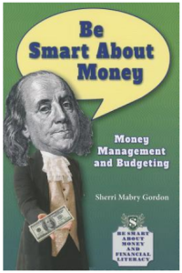 Gordon Be Smart about Money