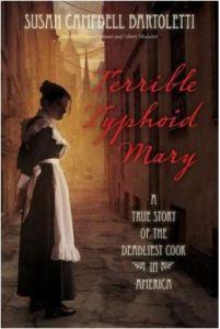 Bartoletti Terrible Typhoid Mary