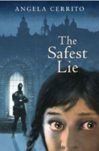 Cerrito Safest Lie