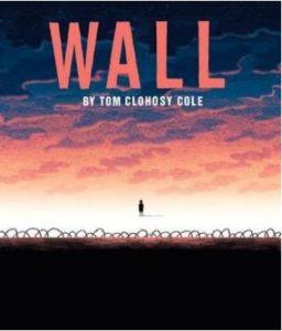 Cole Wall