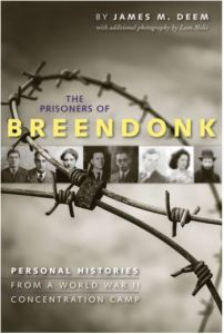 Deem Breendonk