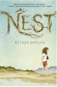 Ehrlich Nest