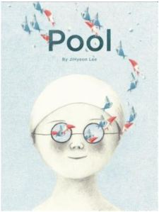 Lee Pool