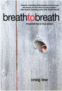 Lew Breath to Breath