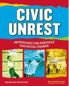 Lusted Civic Unrest