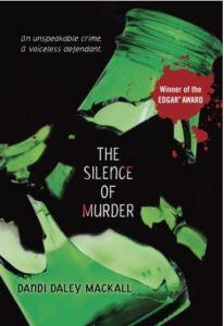 Mackall Silence of Murder
