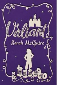 McGuire Valiant