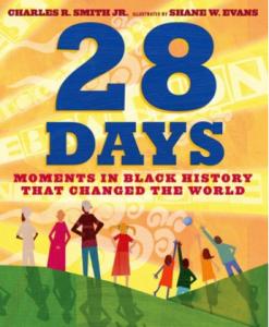 Smith 28 Days