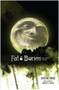 Theule Fat & Bones