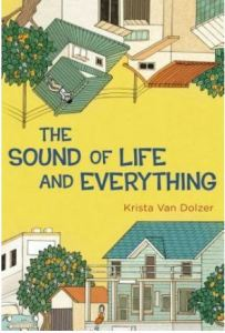 Van Dolzer Sound of Life
