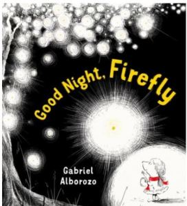 Alborozo Good Night Firefly