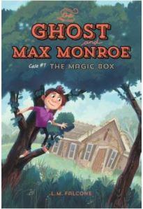 Falcone Magic Box
