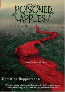 Heppermann Poisoned Apples