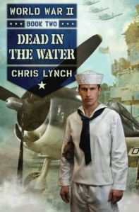 Lynch Dead in the Water
