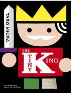 Miura Tiny King