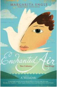 Engle Enchanted Air
