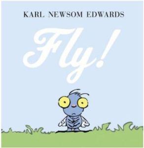 Edwards Fly