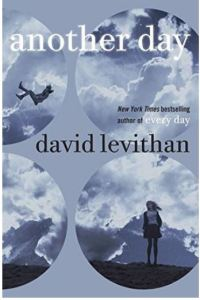 Levithan Another Day