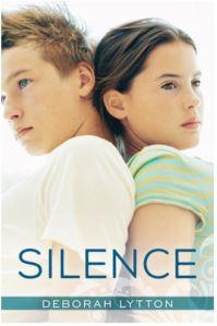 Lytton Silence