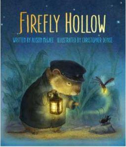 McGhee Firefly Hollow