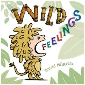Milgrim Wild Feelings