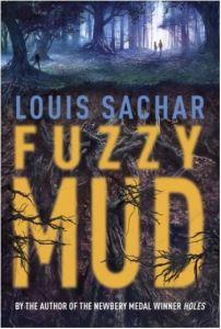 Sachar Fuzzy Mud