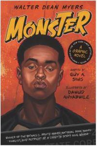 Myers Monster