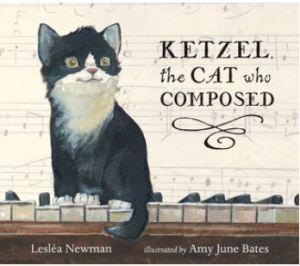 Newman Ketzel