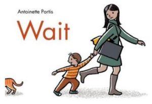 Portis Wait