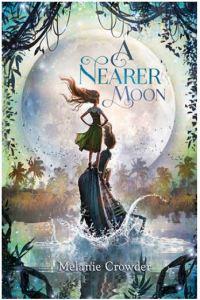 Crowder Nearer Moon