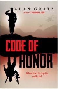 Gratz Code of Honor