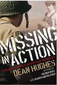 Hughes Missing in Action