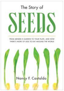 Castaldo Story of Seeds