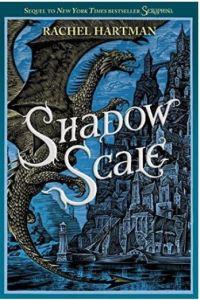 Hartman Shadow Scale