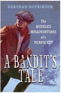 Hopkinson Bandits Tale