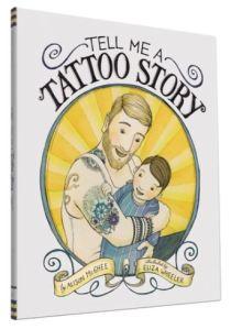 McGhee Tattoo Story