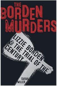 Miller Borden Murders
