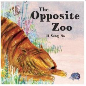 Na Opposite Zoo