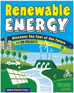 Schneideman Renewable Energy