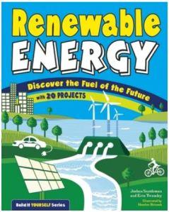 Schneideman Renewable Energy