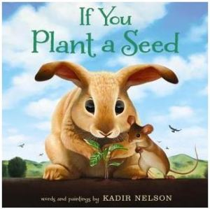 Nelson If You Plant a Seed