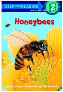 Neye Honeybees