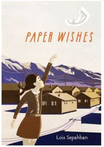Sepahban Paper Wishes