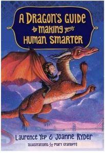 Yep Dragons Guide Humans