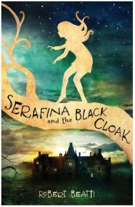 beatty-serafina-and-the-black-cloak