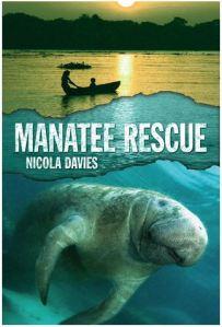 davies-manatee-rescue