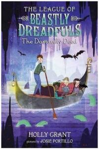 grant-dastardly-deed